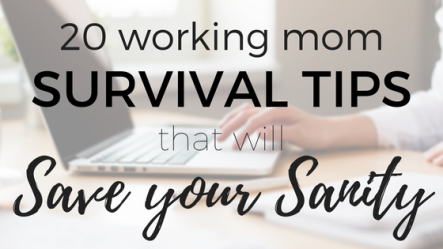 Working-Mom-Tips-Blog-Title