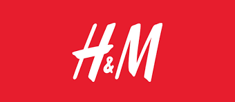 Transition into fall with H&M