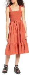 maggie-tie-strap-tiered-sundress