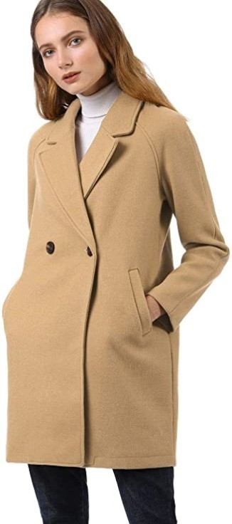 allegra-k-womens-notched-lapel-double-breasted-raglan-winter-coats