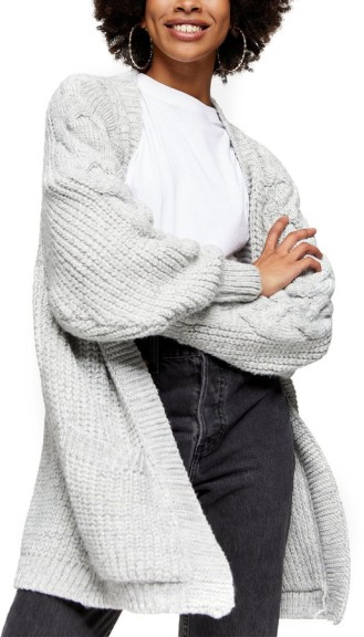cable-sleeve-cardigan