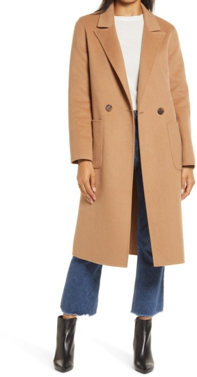 double-face-wool-coat