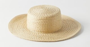 large-straw-boater-hat