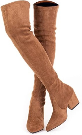 mtzyoa-thigh-high-block-heel-boot-women-pointed-toe-stretch-over-the-knee-boots