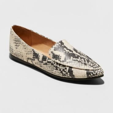 womens-micah-wide-width-faux-leather-snake-print-pointy-toe-loafers-a-new-daytm-9-5w